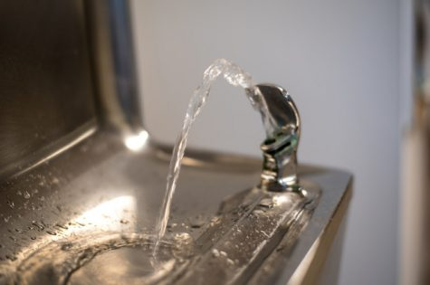 Lead-Ridden Water in NYC Schools Poses Health Risks for Students