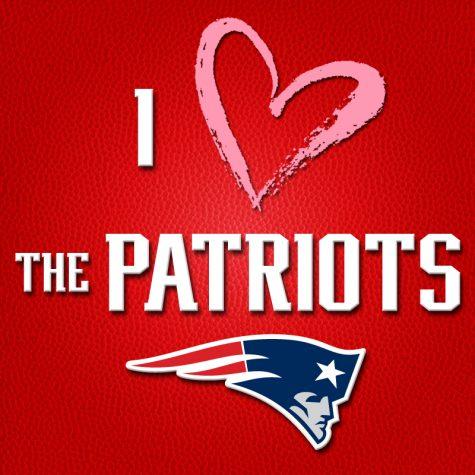 "Mr. Zeuschner's Rebuttal to ""I Hate the Patriots"""