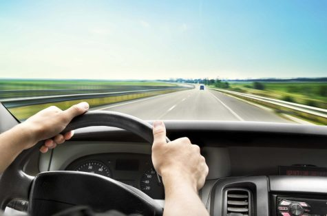 Should the Legal Driving Age be Raised to 18?