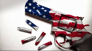 Gun Laws: Are They Strict Enough?
