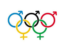 The Gender Inequality in Sports