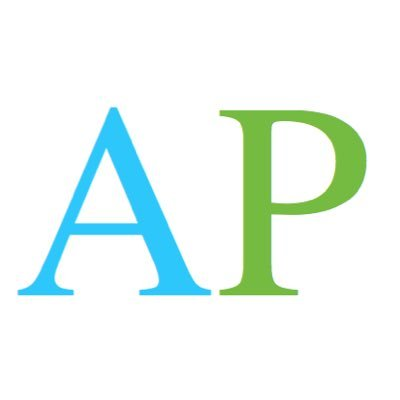 Why APs Aren't That Bad