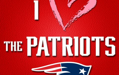 "Mr. Zeuschner's Rebuttal to ""I Hate the Patriots"""