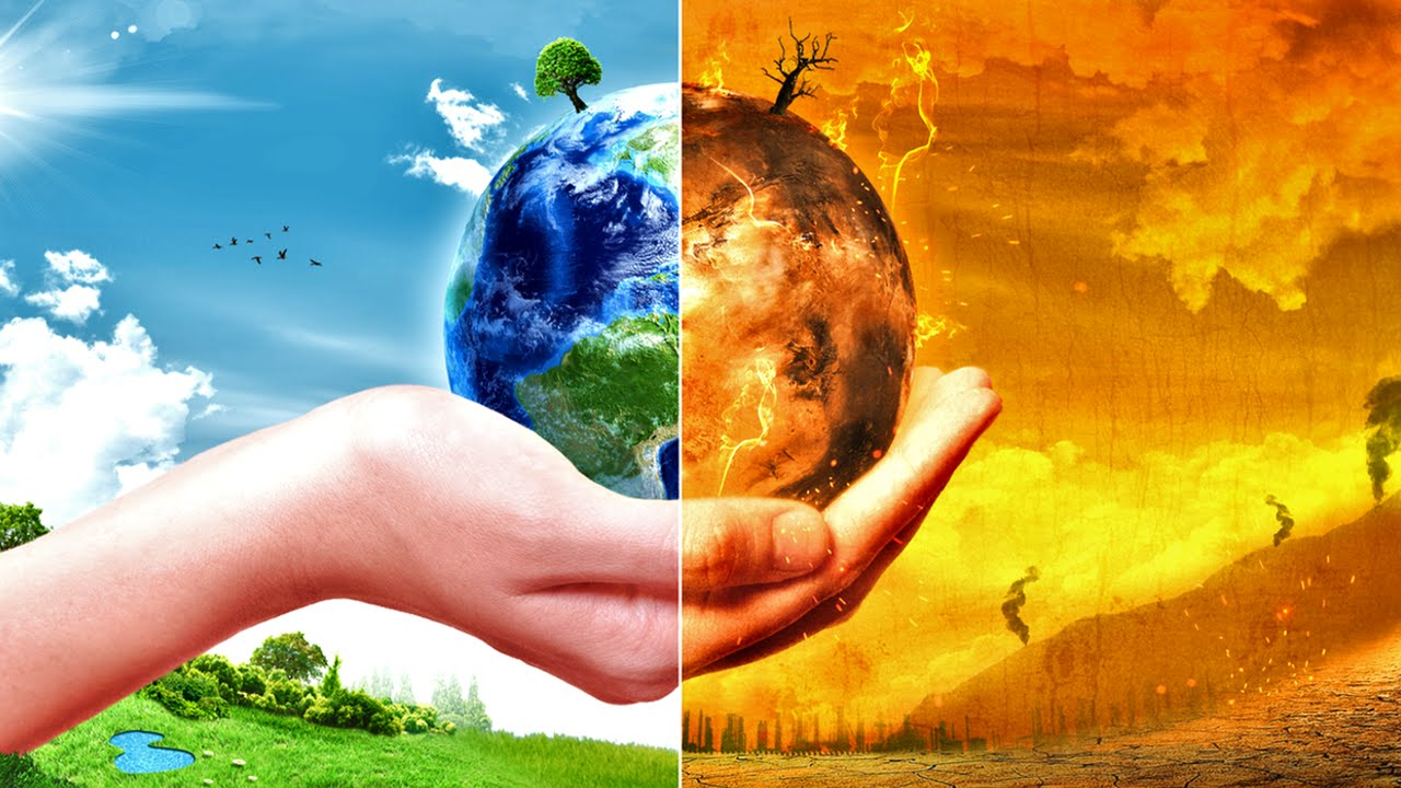 Is+Climate+Change+Real%3F