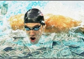 Do Athletes Get Paid Too Much?