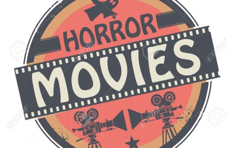 Best Scary Movies for Halloween