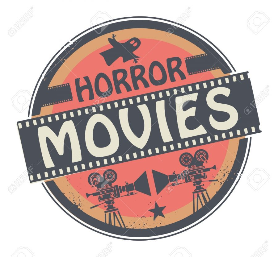 Best+Scary+Movies+for+Halloween