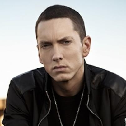 Eminem's Release of New Album: Revival