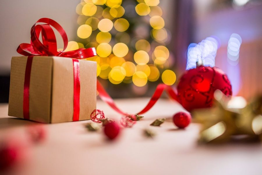 Best Christmas Gifts of 2017