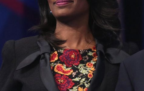 Omarosa Out – Who's Next?
