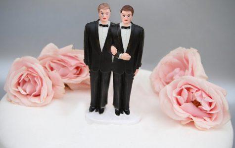 Colorado's Same Sex Marriage Cake Case Finally Reaches The US Supreme Court