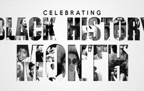 A Quick History of Black History Month