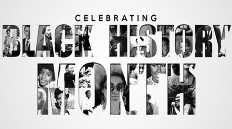 A+Quick+History+of+Black+History+Month
