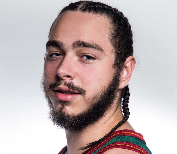 A Look Into the Life of Post Malone