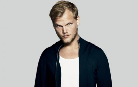 Swedish DJ and Music Producer Avicii Found Dead at 28