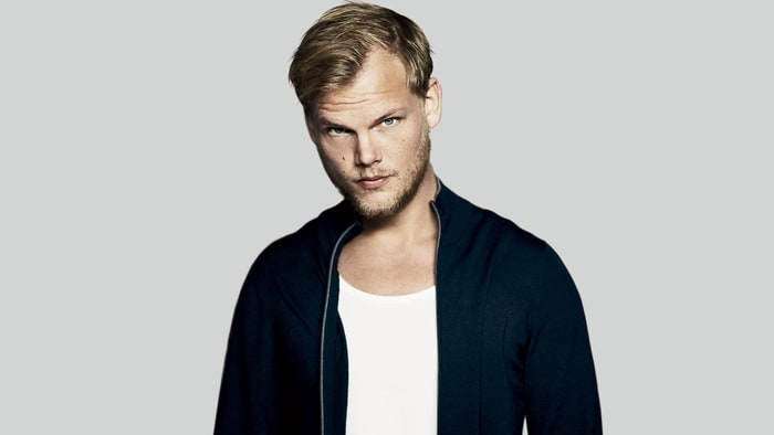 Swedish+DJ+and+Music+Producer+Avicii+Found+Dead+at+28