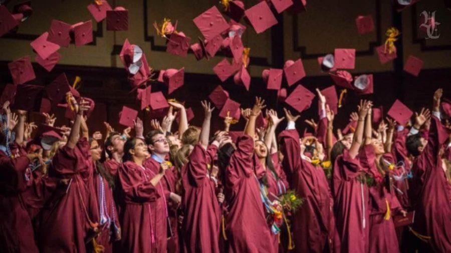 A+Year+Since+Graduation