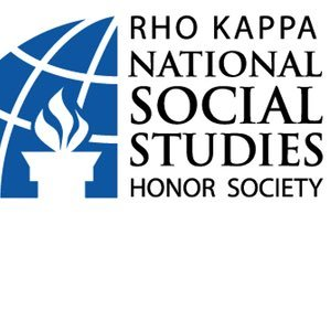 Students Seek to Finish Rho Kappa Service Hours