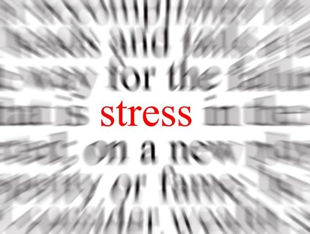 Don%E2%80%99t+Break+Under+The+Pressure