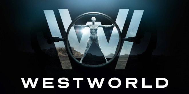 My+Opinion+on+the+show+Westworld