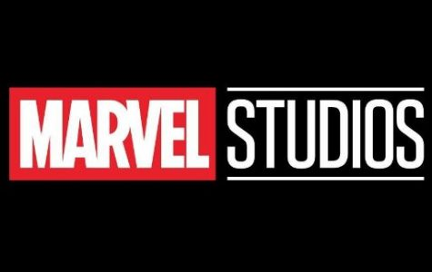 New Marvel Movie Has the World Running to Theaters