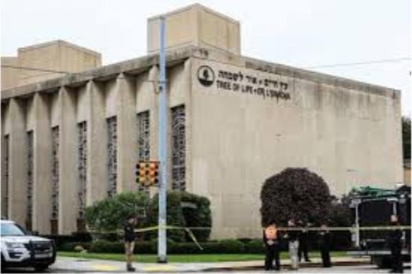 Tree+of+Life+synagogue