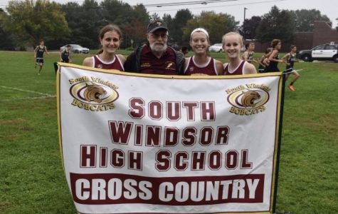Discovering Cross Country: The Unknown Fall Sport