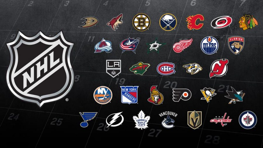 My+Predictions+and+Overviews+for+the+2018-2019+NHL+Season