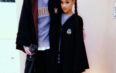 Ariana Grande and Pete Davidson's Shocking Split