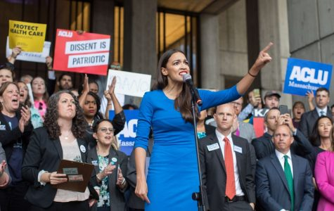 16 Women Added To Congress, After November Elections