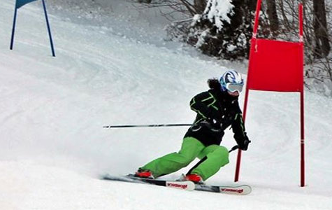 The SWHS Ski and Snowboarding Club