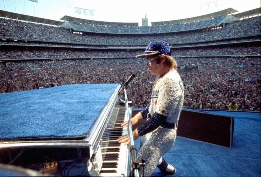 Elton+John+Rocket+Man+Trailer