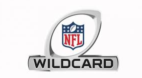 Wild Card Weekend Predictions