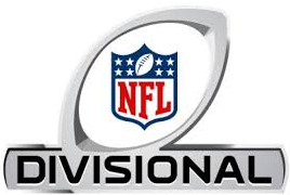 Divisional Round Weekend Predictions