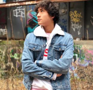 Building A Computer At 17 Years Old: Nathan Curameng