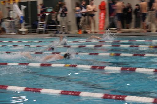 boys+swim+10