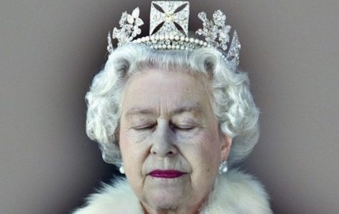 Queen Elizabeth is Dead!: The Hoax, Explained
