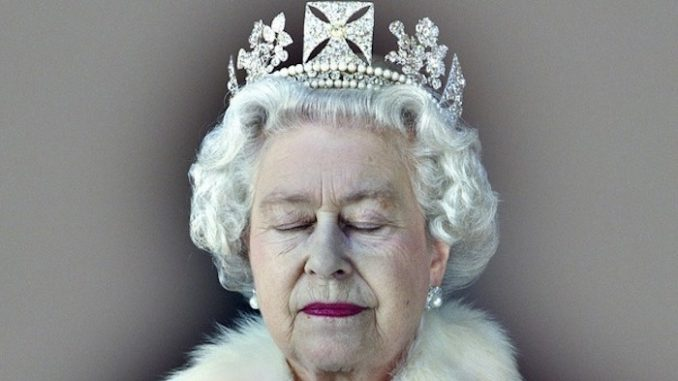 Queen+Elizabeth+is+Dead%21%3A+The+Hoax%2C+Explained
