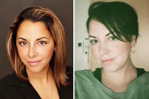 Murder+Victim+Jennifer+Irigoyen