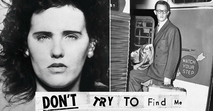 """The Continued Story of the """"Black Dahlia"""" Case"""