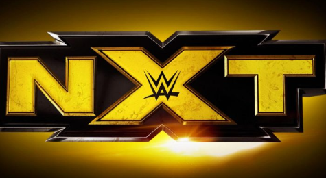 WWE is debuting their NXT Rookies differently…and they're doing it wrong