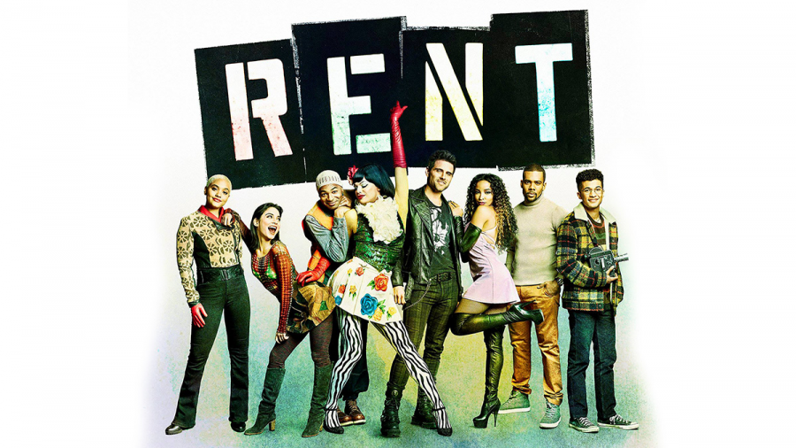%27Rent+Live%27+and+the+Differing+Opinions+on+it