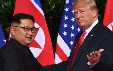 Will There be an End to the Korean War?