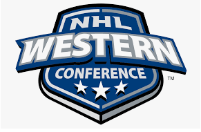 NHL Western Conference Trade Deadline Grades