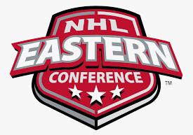 NHL Eastern Conference Trade Deadline Grades