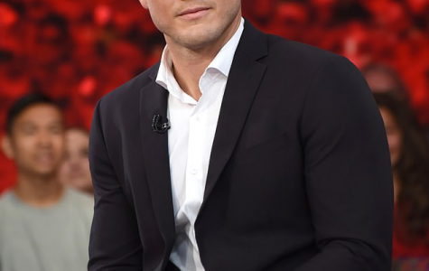"Did Colton Underwood's Season of ""The Bachelor"" End In Heartbreak?"