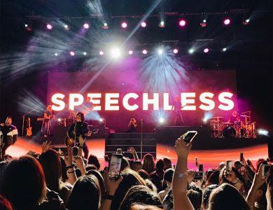Dan and Shay: Meet and Greet/Concert