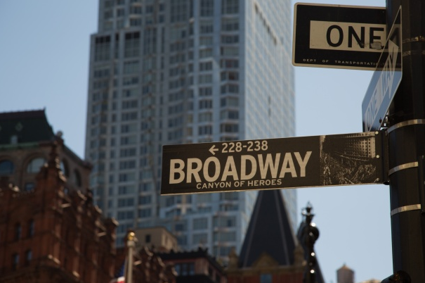 Annual+Music+Department+Broadway+Trip