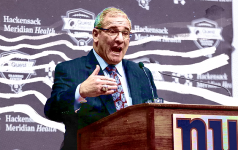 "Why David Gettleman's ""Plan"" has gone awry"