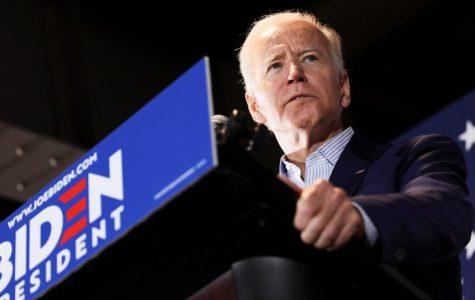 Can Joe Biden Beat Trump in the 2020 Election?